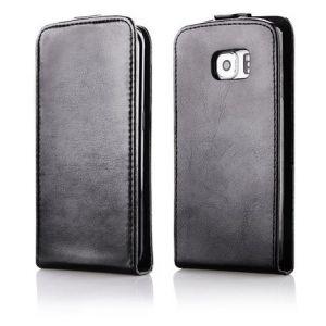 more photos 88bda a2e62 Flip case smart Magnet Xiaomi Redmi 3 Pro black