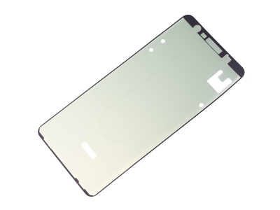 GH81-16201A - Folia klejąca wyświelacza Samsung SM-A750 Galaxy A7 (2018) (oryginalna)