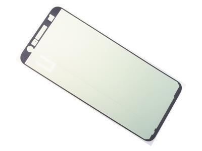 GH81-16187A - Folia klejąca wyświetlacza Samsung SM-A-J415 Galaxy J4 Plus/ SM-J610 Galaxy J6 Plus (oryginalna)