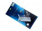 Folia ochronna 3D Huawei Mate 10 Lite/Nova 2i (przód + tył)