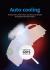 Folia ochronna 3D Huawei Mate 10 (przód + tył)
