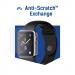 Folia ochronna 3mk all-safe - Anti-scratch watch Exchange - 5 sztuk