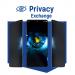 Folia ochronna 3mk all-safe - Privacy Exchange - 5 sztuk