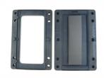 Forma do laminowania szyby Samsung SM-G955U / SM-G965F Galaxy S8+ / S9+