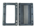 Forma do laminowania szyby Samsung SM-N970F Galaxy Note 10+