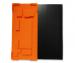FORMA RAMKA DO NAPRAWY SZYB LCD SAMSUNG S7 edge