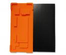 FORMA RAMKA DO NAPRAWY SZYB LCD SAMSUNG S8 plus