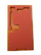Forma ramka silikonowa do naprawy LCD iPhone X
