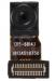 Front camera Sony Xperia 1 J8110