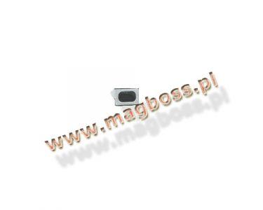 1201-3599 - Głośniczek Sony-Ericsson C902/ W380i/ W902/ Z555i (oryginalny)