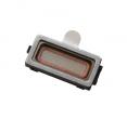 Głośnik Alcatel OT 916D/ 8030Y/ OT 6010D/ OT 993D/ 6040/ 6035/ OT 4030/ OT 5020/ OT 8000/ OT 8000D/ ...