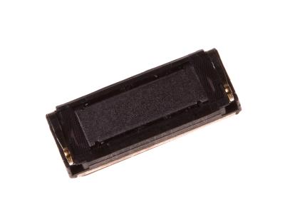 22030061  - Głośnik Huawei Ascend G6/ Ascend G6 LTE/ Ascend G630/ Ascend G730/ Honor 3X/ Ascend Mate 7/ Ascend P6 (oryginalny)