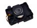 Głośnik tylni Mobiola MB3100