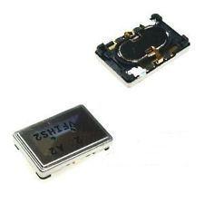 5098 - Głośnik Nokia 8800/8800D/3600S
