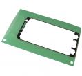 GH02-08783A - Folia klejąca wyświetlacza LCD Samsung SM-A300F Galaxy A3 (oryginalna)