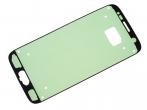GH02-12169A, GH02-12611A - Folia klejąca wyświetlacza LCD Samsung SM-G930F Galaxy S7 (oryginalna)