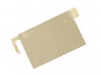 GH42-06128A - Antena COIL-NFC Samsung SM-J600 Galaxy J6 (oryginalna)