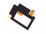 GH42-06181A - Antena COIL NFC Samsung SM-A750 Galaxy A7 (2018) (oryginalna)