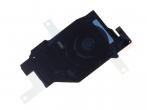 GH42-06496A - Oryginalna Antena Samsung SM-G988 Galaxy S20 Ultra