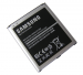 GH43-03833A - Bateria B600BE Samsung I9500 Galaxy S4/ I9505 Galaxy S4 LTE/ I9295 Galaxy S4 Active/ SM-G7105 Galaxy Grand 2 LTE/ I9515 Galaxy S4 VE