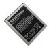 GH43-03931A - Oryginalna Bateria B105BE Samsung S7275 Galaxy Ace 3 LTE