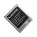 GH43-03948C - Bateria B100AE Samsung SM-G318H Galaxy Trend 2 Lite
