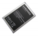 GH43-03969A - Bateria B800BE Samsung N9005 Galaxy Note III (oryginalna)