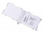 GH43-04157B - Battery Samsung SM-T535 Galaxy Tab 4 10.1 LTE (original)