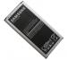 GH43-04165A, GH43-04199A - Bateria BG900BBE/C Samsung SM-G900F Galaxy S5/ SM-G901F Galaxy S5 Plus/ SM-G870F Galaxy S5 Active