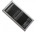 GH43-04165A, GH43-04199A - Bateria BG900BBE/C Samsung SM-G900F Galaxy S5/ SM-G901F Galaxy S5 Plus/ SM-G870F Galaxy S5 Active  (oryginalna)