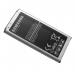 GH43-04257A - Bateria BG800BBE Samsung SM-G800F Galaxy S5 mini