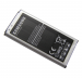 GH43-04257A - Bateria BG800BBE Samsung SM-G800F Galaxy S5 mini (oryginalna)