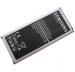 GH43-04278A - Bateria EB-BG850BBE Samsung SM-G850F Galaxy Alpha