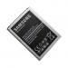 GH43-04280A - Bateria EB-BG357BBE Samsung SM-G357FZ Galaxy Ace 4 (oryginalna)
