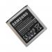 GH43-04302A - Bateria EB-BG355BBE Samsung SM-G355H Galaxy Core 2/ SM-G355 Galaxy Core II (oryginalna)