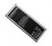 GH43-04309A - Bateria EB-BN910BBE Samsung SM-N910 Galaxy Note 4 (oryginalna)