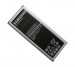 GH43-04309A - Oryginalna Bateria EB-BN910BBE Samsung SM-N910 Galaxy Note 4