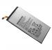 GH43-04337A, GH43-04337B - Bateria EB-BA500ABE Samsung SM-A500F Galaxy A5 (oryginalna)