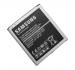 GH43-04370A - Bateria EB-BG530BBE Samsung SM-G530F Galaxy Grand Prime (oryginalna)