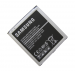 GH43-04372A - Bateria EB-BG530CBE Samsung SM-G530H Galaxy Grand Prime/ SM-J320F Galaxy J3 2016/  SM-G550 Galaxy O5/ SM-G550FY Galaxy On5/ SM-J210F Galaxy J2 Pro (oryginalna)