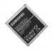 GH43-04372A - Bateria EB-BG530CBE Samsung SM-G530H Galaxy Grand Prime/ SM-J320F Galaxy J3 2016/  SM-G550 Galaxy O5/ SM-G550FY Galaxy On5/ SM-J210F Galaxy J2 Pro/ SM-J250 Galaxy J2 (2018)/ SM-G532 Galaxy J2 Prime Dual SIM (oryginalna)