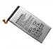 GH43-04381A - Bateria EB-BA300ABE Samsung SM-A3009 Galaxy A3 (oryginalna)