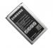GH43-04426A - Bateria Samsung SM-B550 Xcover B550 (oryginalna)