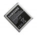 GH43-04433A - Bateria EB-BG388BBE Samsung SM-G388F Galaxy Xcover 3/ SM-G389F Galaxy Xcover 3 VE (oryginalna)