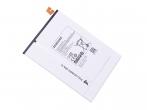 GH43-04449A, GH43-04449B - Bateria EB-BT710ABE Samsung SM-T715 Galaxy Tab S2 8.0 LTE (oryginalna)