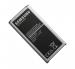 GH43-04533A - Bateria EB-BG903BBE Samsung SM-G903F Galaxy S5 Neo (oryginalna)