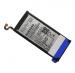 GH43-04574A, GH43-04574C - Bateria EB-BG930ABE Samsung SM-G930F Galaxy S7 (oryginalna)
