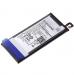GH43-04680A - Bateria EB-BA520ABE Samsung SM-A520F Galaxy A5 2017/ SM-J530 Galaxy J5 (2017) (oryginalna)