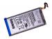 GH43-04729A, GH82-14642A - Bateria EB-BG950ABE Samsung SM-G950 Galaxy S8 (oryginalna)