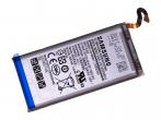 GH43-04729A, GH82-14642A - Original Battery EB-BG950ABE Samsung SM-G950 Galaxy S8